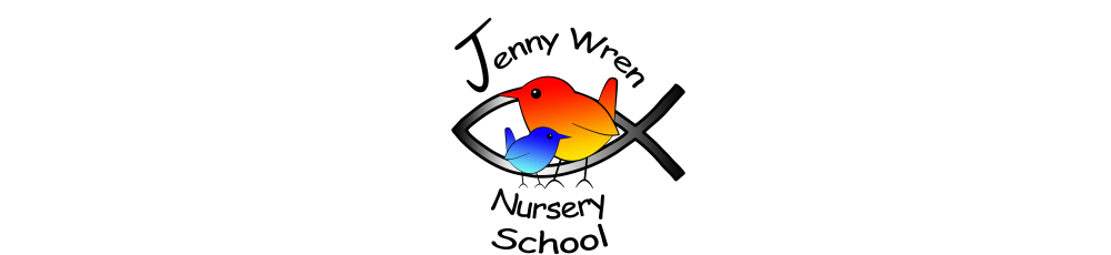 Jenny Wren Nursery